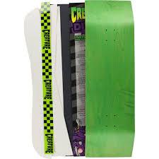 creature skateboards diy deck kit build a deck kit54