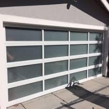 mid valley garage door