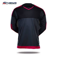 Cricket Kit Design Online Custom Cricket Kit Design Uniforms With Players Name And Number Buy Cricket Uniforms Cricket Kit Design Uniforms Custom Cricket Kit Design Uniforms