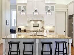 Single Kitchen Lights Lighting Kitchen Farmhouse Bar Lights Design Pendant Office