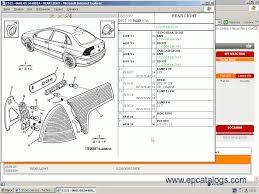 hyundai coupe fuse box on hyundai images free download wiring 2006 Hyundai Elantra Fuse Box hyundai coupe fuse box 13 2009 hyundai sonata fuse box 2006 hyundai elantra fuse diagram 2006 hyundai elantra fuse box diagram