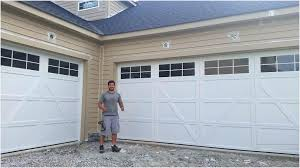 door installation columbus ohio best garage door panies service pros services mercial door repair columbus ohio