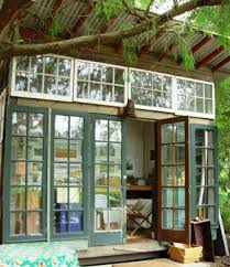 subterranean space garden backyard huts cabins sheds. 101 Best Garden Shacks Images On Pinterest | Arquitetura, Country Homes And Dreams Subterranean Space Backyard Huts Cabins Sheds
