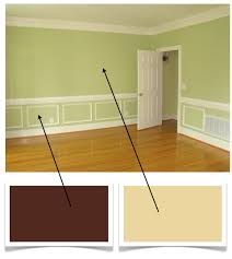 green dining room colors. Full Size Of House:dining Room Color Nice Paint Ideas Green 31 Large Thumbnail Dining Colors R