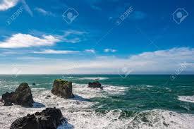 Pacific Coast Landscape Design Inc Usa Pacific Coast Landscape Oregon State