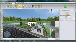 Landscape Design Computer Programs Nbl Landscape Designer 2013 Cz Beta Youtube