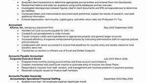 Open Office Resume Template - Pointrobertsvacationrentals.com ...