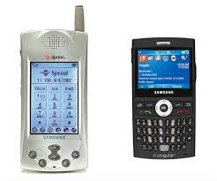 samsung iphone. samsung was making smartphones six years before iphone iphone c