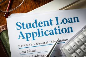 student loans essay student loans essay get help from custom college essay writing and