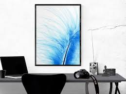 office wall paintings. Interesting Wall Office Wall Painting Mockup Intended Paintings T