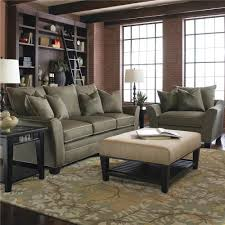 Klaussner Bedroom Furniture Brand Names Johnny Janosik Delaware Maryland Virginia