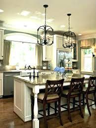 lighting over island. Plain Island Kitchen Island Lighting Ideas Pendant Lights Above Fancy  Over Classic Throughout E