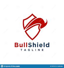 Logo Design Buffalo Ny Bull Logo Design Simple Minimalist Style For Business Or