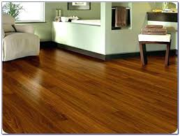how to clean vinyl plank flooring best way floors home decorating cleaner for cleaning with steam