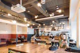 free office space. Why WeWork Is Offering Three Months Of Free Office Space In Brooklyn Heights - Technical.ly E