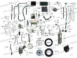 international truck 4300 wiring diagram international discover international dt466 sensor location diagram