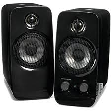 speakers in amazon. creative inspire t10 multimedia speakers in amazon