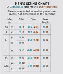 Female Size Chart Australia Clothing Size Guide