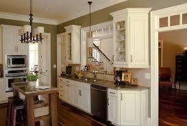 Kitchen Design New Zealand Stylish New Zealand Ikea Kitchen Wall Cabinets Dimensions With