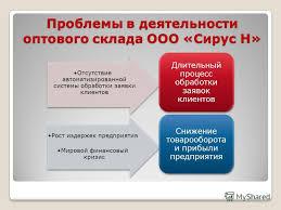 Презентация на тему Учебное заведение Дипломная работа Тема  7 Проблемы