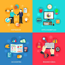 virtual office tools. Online Meeting And Collaboration Virtual Office Tools For A High Margin Practice Best S