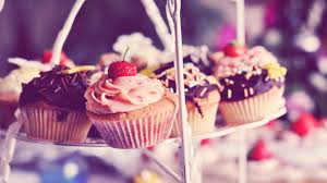 Cupcakes Wallpaper Cupcakes Live Images Hd Wallpapers