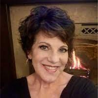 Cheryl Hays-Ridgeway - Certified Transferceutical Science Rep - 4Life  Research | LinkedIn