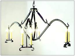 full size of lighting fixtures india hand forged iron chandeliers new wrought pendant chandelier