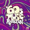 '60s Music Revolution: Magic Carpet Ride
