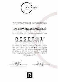 Certifications Computational Bim Architect Algorithmic Design