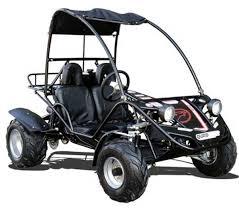 quadzilla midi rv mkii 150cc off road adult and kids kart stafford blitzworld factory fitted uprated quadzilla midi rv seat belts fitted 4 strap belt