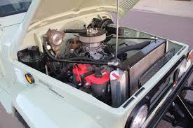 similiar chevy v carburetor conversion keywords conversions v8 engine in addition bass boat wiring diagram on 3 8 v6