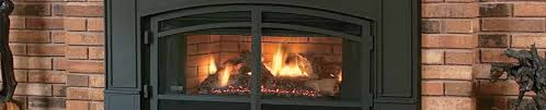 convert your wood burning fireplace to gas annual gas fireplace inspection