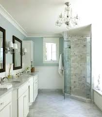 astonishing bathroom chair rail molding ideas for the at in moulding living room amazing design dining