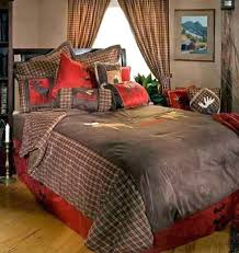turquoise western bedding image result for chocolate brown and bedding twin c colored