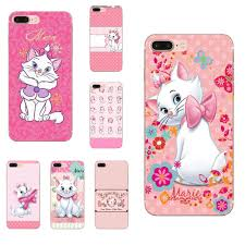 Special Offers s4 <b>soft tpu</b> brands and get free shipping - a643