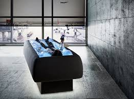 office nap. Perfect Office 10 This Dry Bed Is A Heated Water That Makes You Feel Like Youu0027re  Floating Every Office Should Have One In Quiet Back Room For Easy Napping  Intended Office Nap I