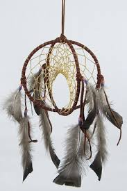 Double Dream Catchers native american indian dream catchers Dream Catchers 10