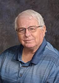 North AL: Rev. Eddie Vann