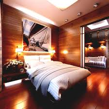 Lodge Bedroom Decor Indian Home Bedroom Interior Decor Ideas Style Middle Class Flat
