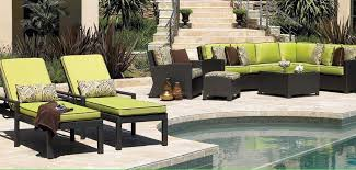Outdoor Furniture Clearwater Fl