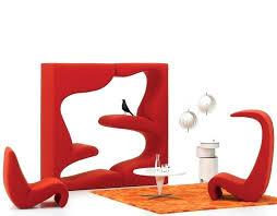 Iconic furniture designers 1950 Furniture Top Ten Furniture Designers Century Famous Designers Century Famous Designers Century Top Ten British Furniture Designers Top Ten Furniture Designers Myfirstprofitco Top Ten Furniture Designers Top Iconic Furniture Designers Furniture