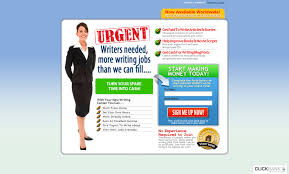 lance writing jobs online the best paying jobs espoti yet another way to try to jobs is to ask people you know for recommendations online writing opportunities