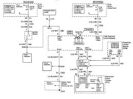 buick lesabre window wiring diagram wiring diagram and hernes repair s wiring diagrams autozone wiring diagram 2000 buick regal power