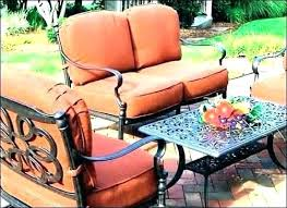 patio furniture sets walmart. Walmart Patio Table Set Sets Chairs Outdoor Furniture Cool Clearance O