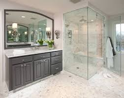 frameless glass shower doors. Frameless Glass Shower Doors Denver, CO