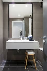 architecture bathroom toilet: ace hotel london shoreditch picture gallery