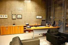 modern architecture interior office. Office Wallpaper Design Modern Architecture Interior Ideas Commercial With Hd I