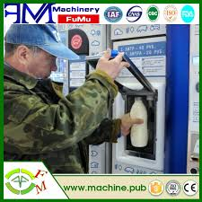 Ice Vending Machine Cost Gorgeous Turkish Vending Machine Turkish Vending Machine Suppliers And