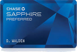 chase sapphire preferred chase bank na gaining valuable credit card travel insurance